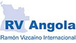 Logo_Angola