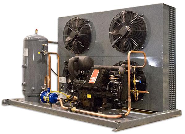 unidad-condensador-2